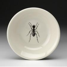 Sauce Bowl: Ant