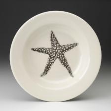 Soup Bowl: Starfish