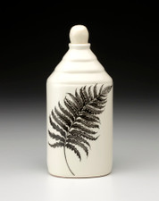 Bottle: Wood Fern