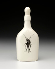 Bottle: Cricket