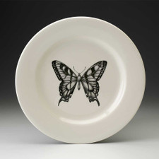 Charger: Swallowtail Butterfly