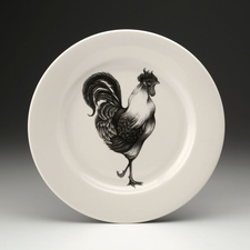 Charger: Rooster