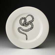 Charger: Leopard Snake