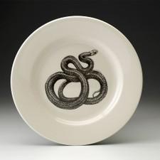 Dinner Plate: Mexican Rat Snake