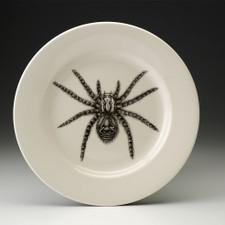 Dinner Plate: Tarantula