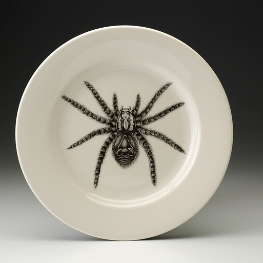 Dinner Plate Tarantula : dinner plate spiders - pezcame.com