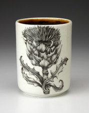 Utensil Cup: Milk Thistle