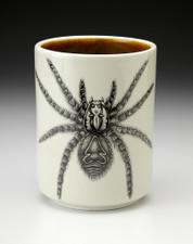 Utensil Cup: Tarantula
