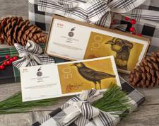 Laura Zindel Design Gift Certificate