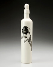 Bottle: Magpie