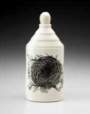 Bottle: Songbird Nest