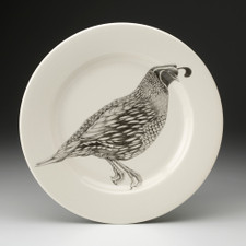 Charger: Quail #1