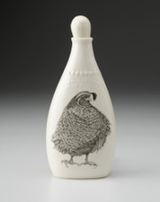 Bottle: Quail #3