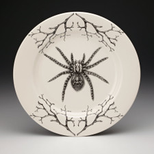 Charger: Tarantula with Branches