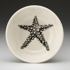 Cereal Bowl: Starfish