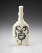 Bottle: Beet