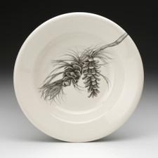 Soup Bowl: Pine Branch
