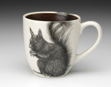 Mug: Squirrel
