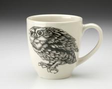 Mug: Screech Owl #2