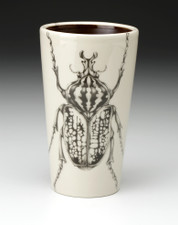 Tumbler: Goliath Beetle