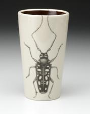 Tumbler: Longhorn Beetle