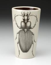 Tumbler: Ground Beetle
