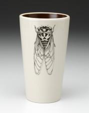Tumbler: Cicada