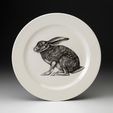 Charger: Crouching Hare