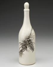 Bottle: Pine Branch