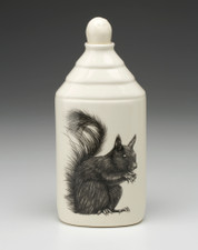 Bottle: Squirrel
