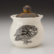 Sugar Bowl: Screech Owl #2