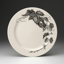 Tableware Charger Laura Zindel Designs