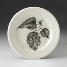 BREAD PLATE: LAURA ZINDEL DESIGN