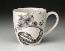 Mug: Curshaw Gourd