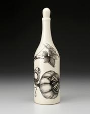 Bottle: Turk Gourd