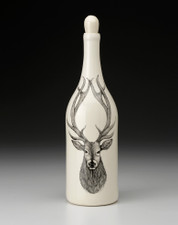 Bottle: Red Stag