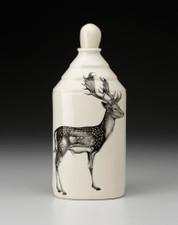 Bottle: Fallow Buck
