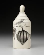 Bottle: Acorn Squash