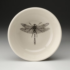 Cereal Bowl: Dragonfly