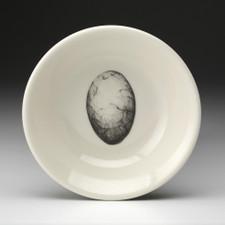 Sauce Bowl: Crow Egg