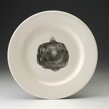 Dinner Plate: Pomegranate