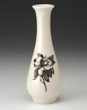 Bud Vase: Magnolia