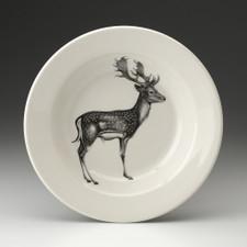 Soup Bowl: Fallow Buck