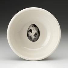 Cereal Bowl: Quail Egg