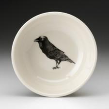 Cereal Bowl: Raven