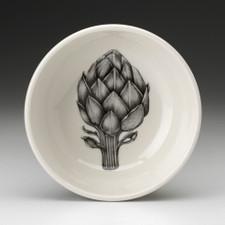 Cereal Bowl: Artichoke