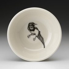 Cereal Bowl: Magpie