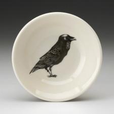 Sauce Bowl: Raven