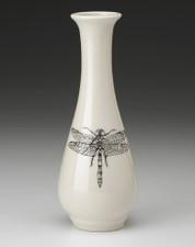 Bud Vase: Dragonfly