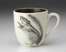 Mug: Chipmunk #1